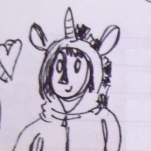 Doodlemuffins's avatar