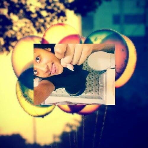 Omairyy Lizbeth Perez's avatar