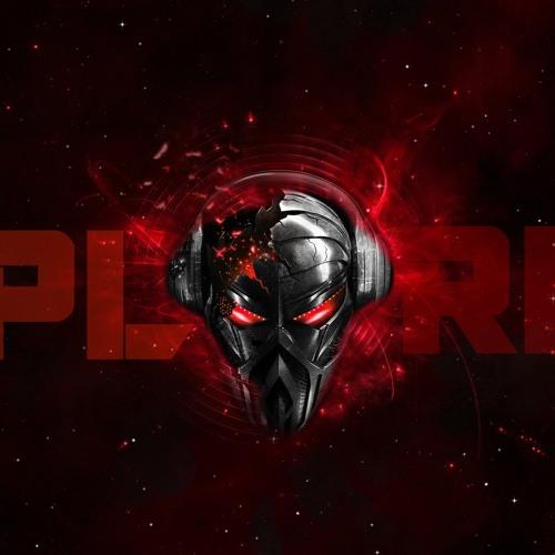 Xplora's avatar