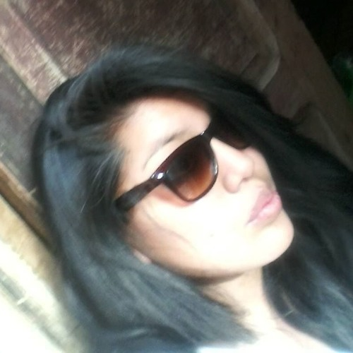 Brigida Sandoval Ballon's avatar