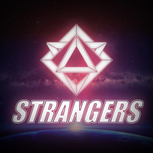 Strangers (Official)'s avatar