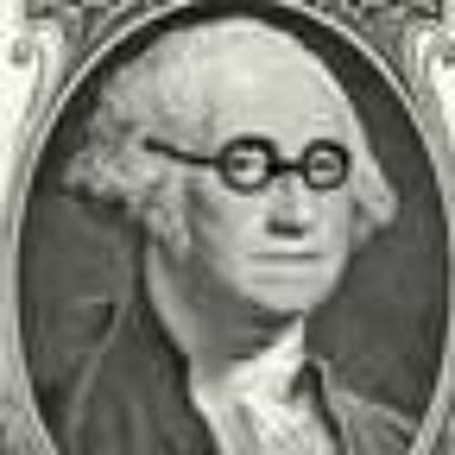 CoreyWTF's avatar