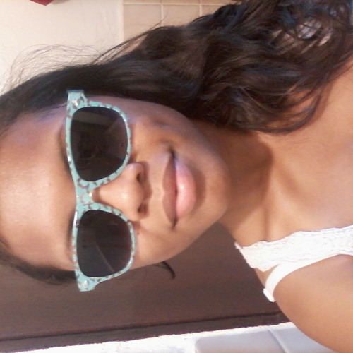 Chimira Ilemelong's avatar