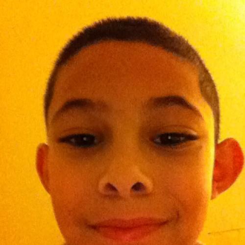 jay0804's avatar