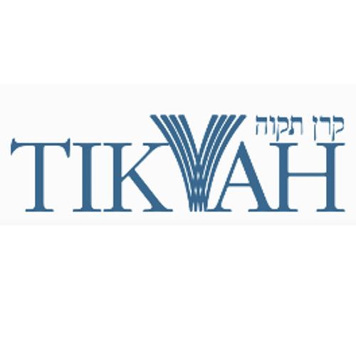 TikvahFund's avatar