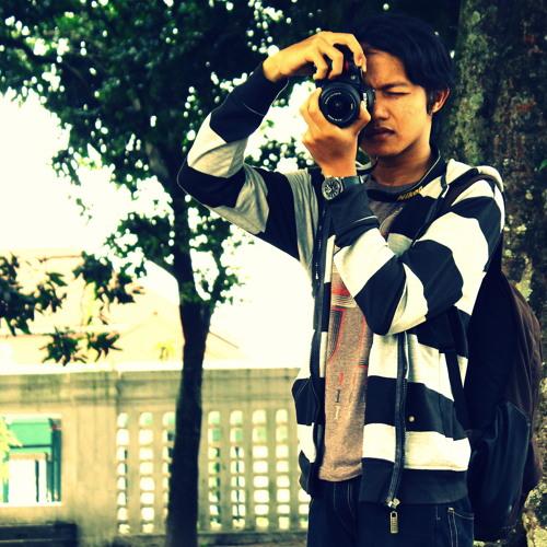 user78437090's avatar