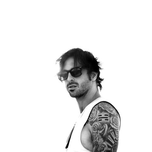 Joseph King (official)'s avatar