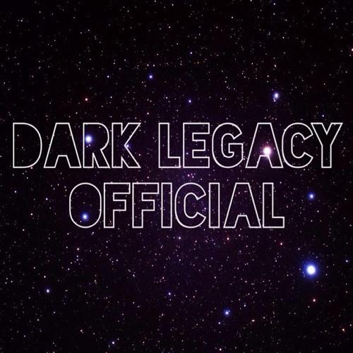 DarkLegacyOfficial's avatar