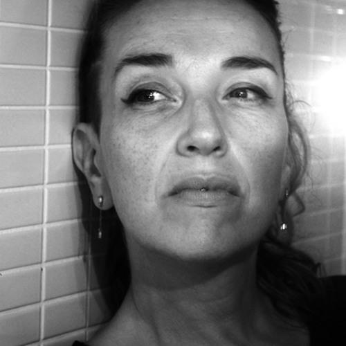 Juliet Russell's avatar