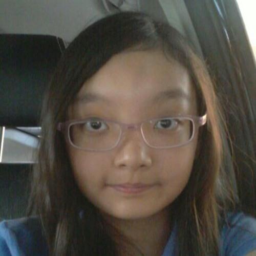 sandra_budi's avatar