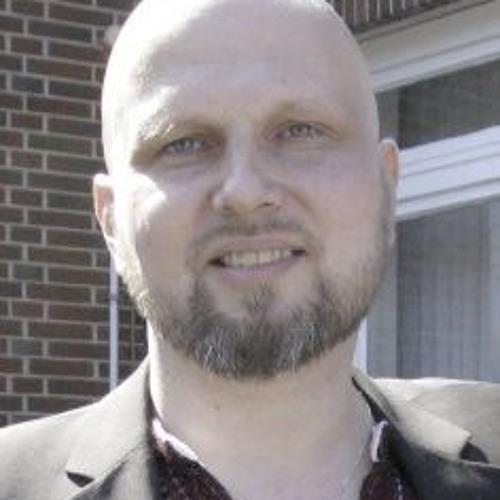 Martin Dietze Hamburg's avatar