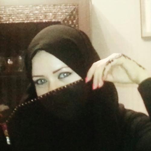 mora_110's avatar