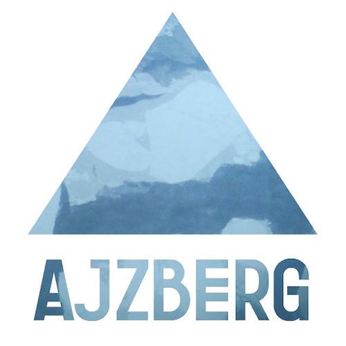 ▲ ajzberg ▲'s avatar