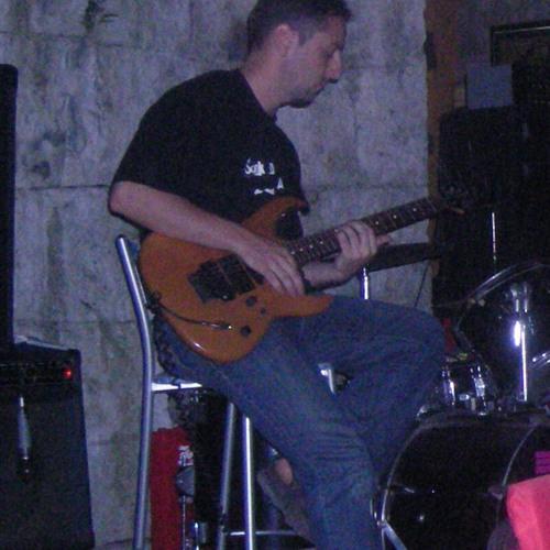 tihomirbb's avatar