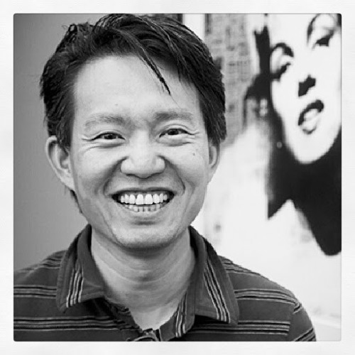 Dennis Sy 1's avatar