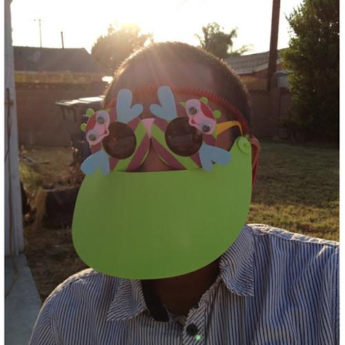 jayudeedee's avatar