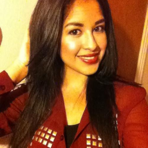 Daniela Gonzalez 72's avatar