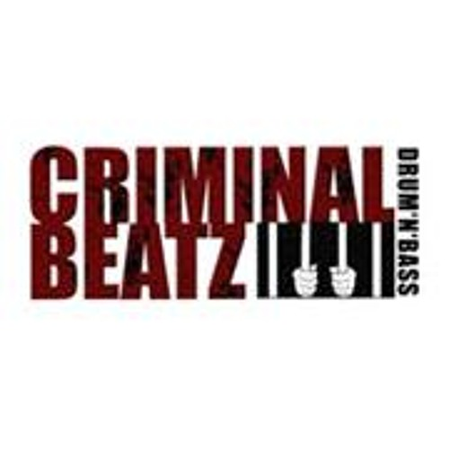 criminalbeatz's avatar