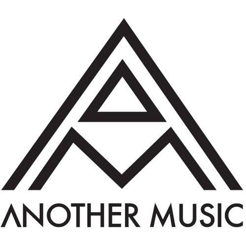 AnotherMusic's avatar