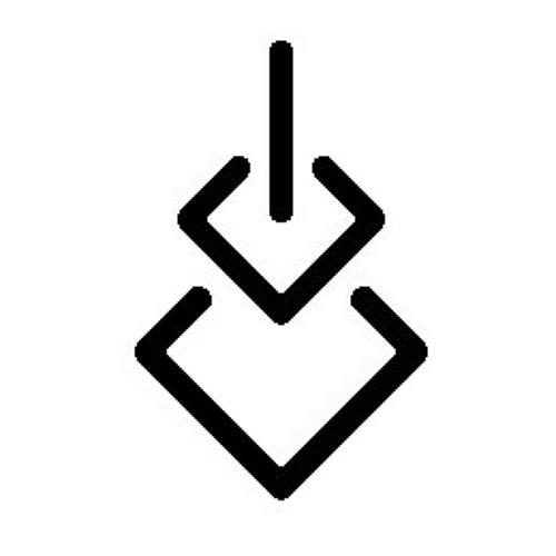liroso's avatar