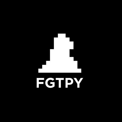 FGTPY's avatar