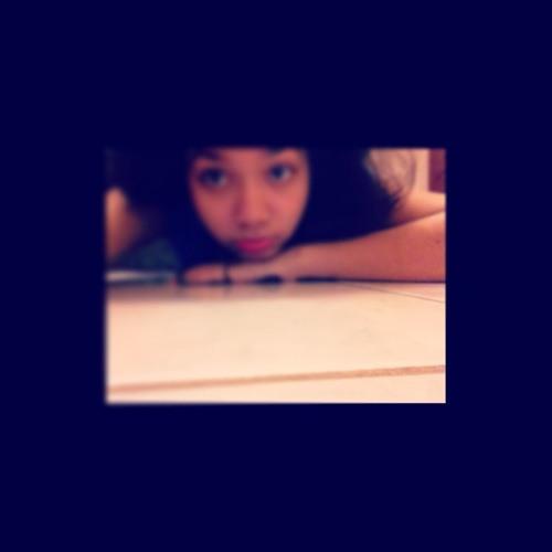 _KyaraNicole_'s avatar