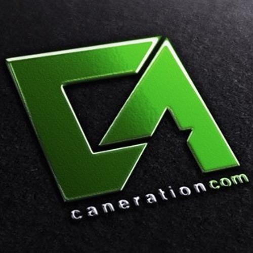 caneration's avatar