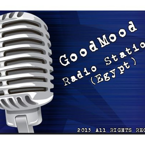 Good Mood Radio Station's avatar