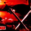 (100) Los Bonnitos - Cae El Sol [ ¡ LUIS EDIT ! ] Portada del disco
