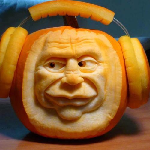 Monkey Face's avatar