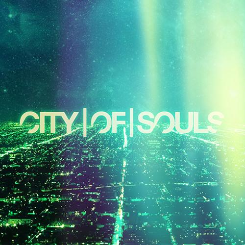 cityofsoulsnz's avatar