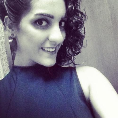 maralalizadeh's avatar