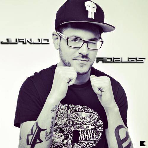 juanjo robles's avatar