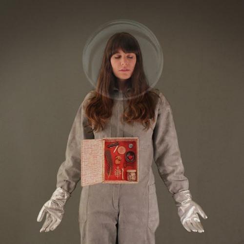 Gretchen Lohse's avatar