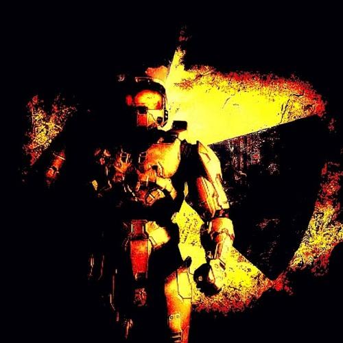 BaC0NaT0R117's avatar