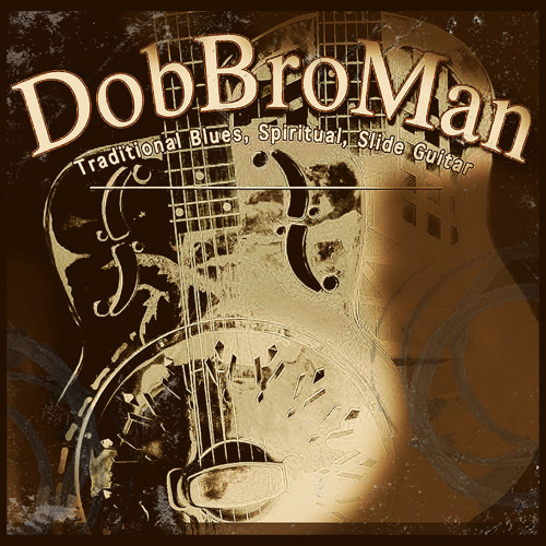 dobbroman's avatar
