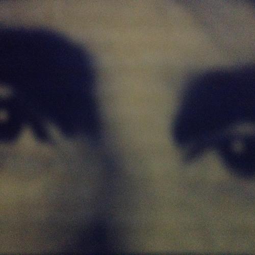 nonaeon's avatar
