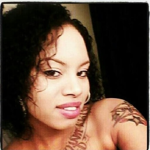 vanessa247's avatar
