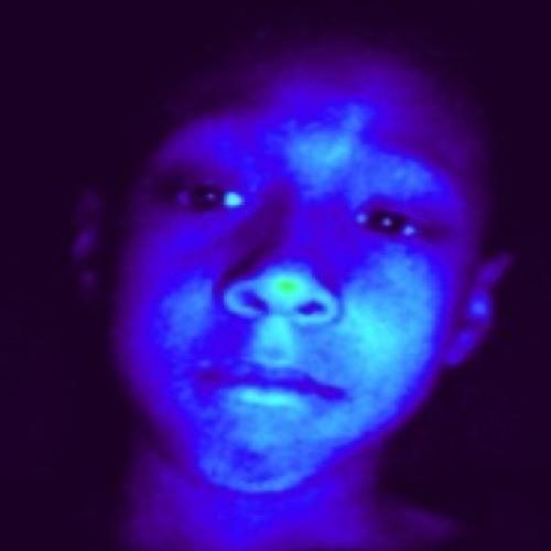 Za_Toven's avatar