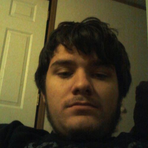 iamtryitout's avatar