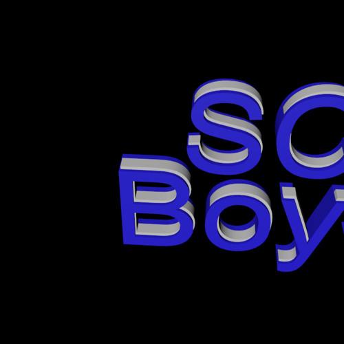 The SC Boys's avatar