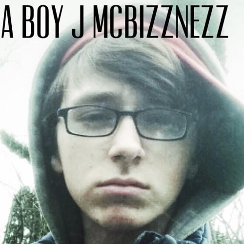 Ya Boy J.McBizznezz's avatar