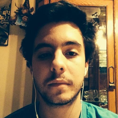 4AM (Liam MacDonald)'s avatar