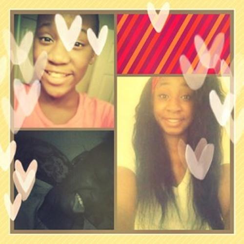 Myia<3's avatar