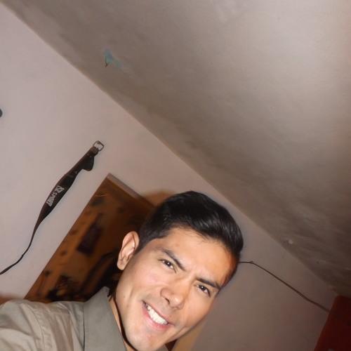 GOFER MÉNDEZ's avatar
