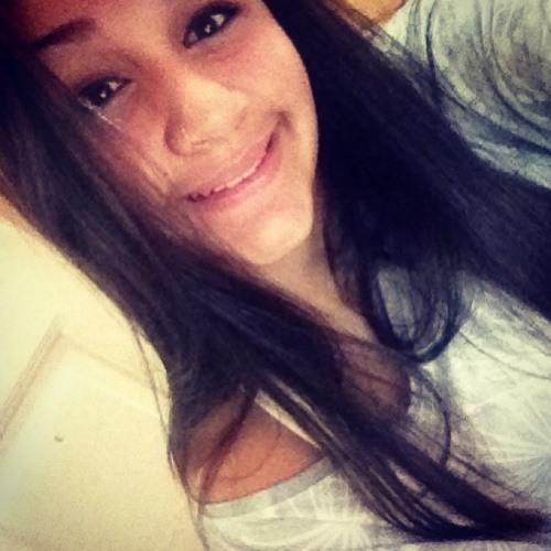 mmmillena's avatar