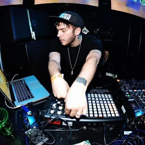 Skratcha DJ's avatar