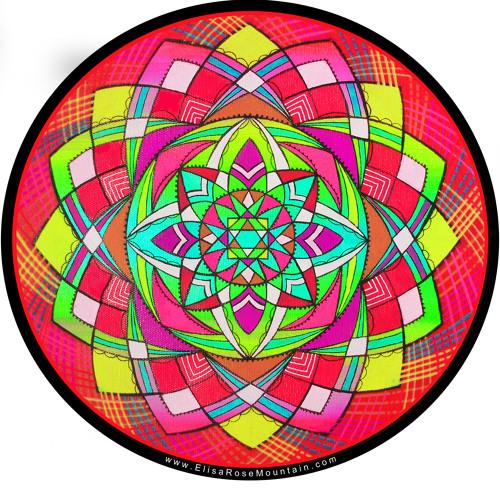 sacredvisions's avatar