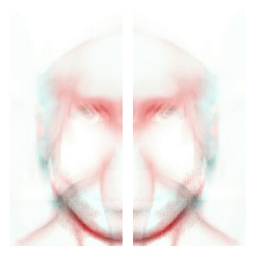 Edwin Days's avatar