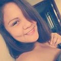 Luana Reyna